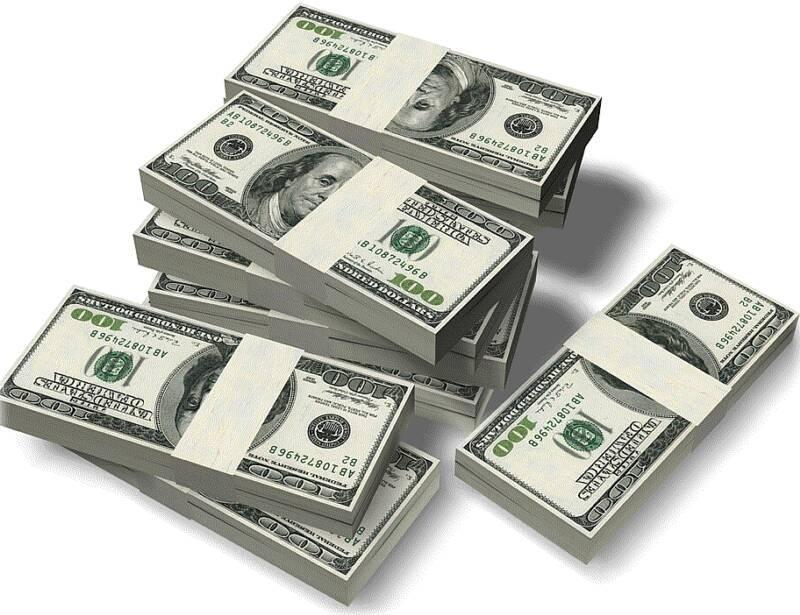 MoneyPile_op_800x615.jpg
